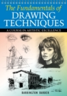 The Fundamentals of Drawing Techniques - eBook