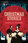 Christmas Stories - Book