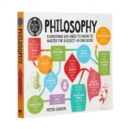 Degree in a Book: Philosophy : Everything You Need to Know to Master the Subject ... In One Book! - Book