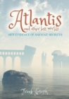 Atlantis and Other Lost Worlds - Book