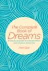 The Complete Book of Dreams - eBook