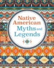 Native American Myths & Legends - eBook