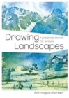 Drawing Landscapes - Book