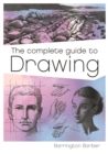 The Complete Guide to Drawing : A Practical Course for Artists - Book