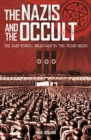 The Nazis and the Occult - Book