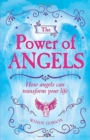 The Power of Angels - Book