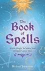 The Book of Spells - Book