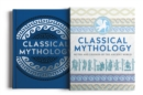 Classical Mythology : Myths and Legends of the Ancient World - Book