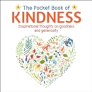 The Pocket Book of Kindness - Book