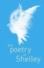 The Poetry of Percy Shelley - Book
