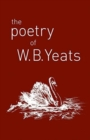 The Poetry of W. B. Yeats - Book