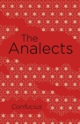 The Analects - Book