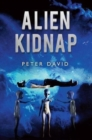 Alien Kidnap - Book