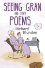 Seeing Gran and other poems - Book