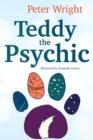 Teddy the Psychic - Book
