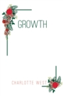 Growth - Book