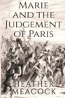 Marie and the Judgement of Paris - Book