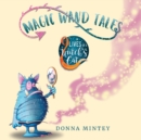Magic Wand Tales - Book