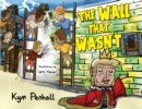 The Wall That Wasn't - Book