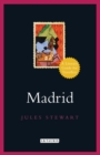 Madrid : A Literary Guide for Travellers - Book
