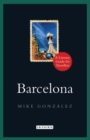 Barcelona : A Literary Guide for Travellers - Book