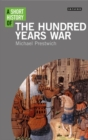A Short History of the Hundred Years War - Book