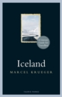Iceland : A Literary Guide for Travellers - Book