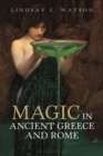 Magic in Ancient Greece and Rome - Book