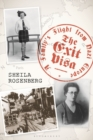 The Exit Visa : A Family's Flight from Nazi Europe - Book