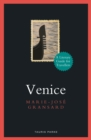 Venice : A Literary Guide for Travellers - Book