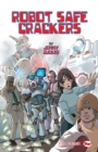 Robot Safe Crackers - eBook