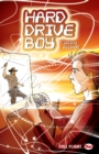 Hard Drive Boy - eBook