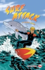 Surf Attack - eBook