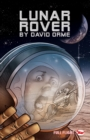 Lunar Rover - eBook