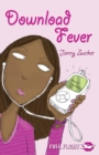 Download Fever - eBook