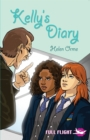 Kelly's Diary - eBook