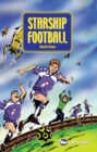 Starship Football - eBook