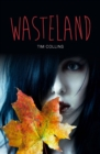 Wasteland - eBook
