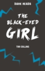 The Black-Eyed Girl - eBook