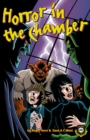 Horror in the Chamber - eBook