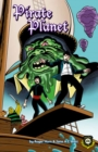 Pirate Planet - eBook
