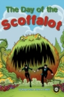 The Day of the Scoffalot - eBook