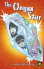 The Onyxx Star - eBook