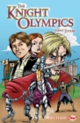 The Knight Olympics - eBook