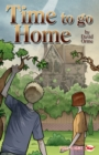 Time to Go Home - eBook