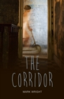 The Corridor - eBook