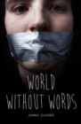 World Without Words - eBook