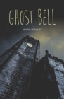 Ghost Bell - eBook