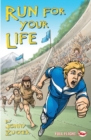 Run For Your Life - eBook
