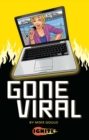 Gone Viral - eBook